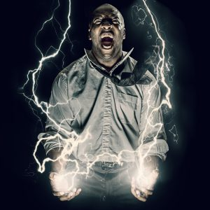 aaron-electricity-1